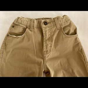 Lil Boys WRANGLER Jeans